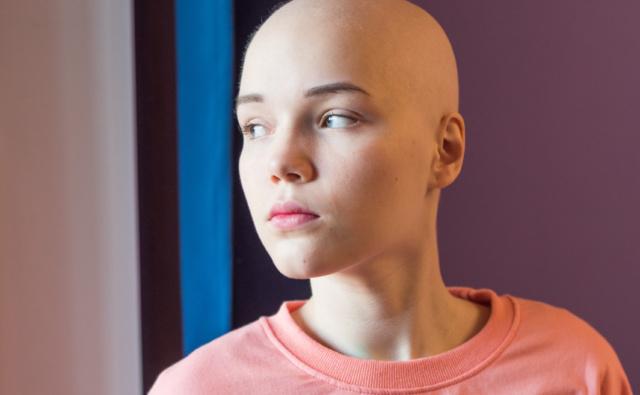 Thumbnail для -  Майя Горбунова, 13 лет, Симферополь
